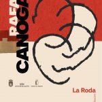 La Exposición Del Certamen Internacional De Escultura 'Rafael Canogar' Abre Sus Puertas Este Martes