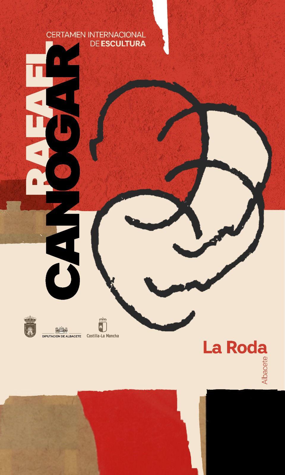 12042021 – CANOGAR CARTEL