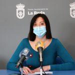 UTE Delta-Salzillo, Empresa Adjudicataria Del Servicio De Atención Integral De La Residencia De Mayores 'Nuestra Señora De Los Remedios'
