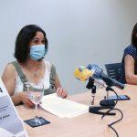 La Agencia De Colocación Cuenta Con 36  Puestos De Trabajo A Cubrir