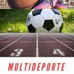 Abierto El Plazo Para Multideporte
