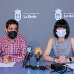 La Venta Ambulante Se Beneficiará De Ayudas Por Valor De 12.000 Euros